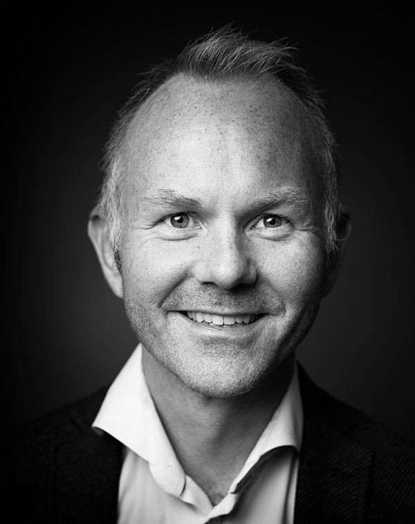Arild Aasen